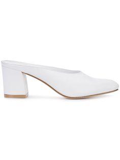 MARYAM NASSIR ZADEH . #maryamnassirzadeh #shoes #sandals