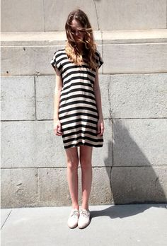 Stripes [www.thewhitepepper.com]