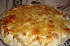 Garnitura de cartofi frantuzesti Veg Recipes, Side Dish Recipes, Healthy Recipes, Vegetarian Options, Vegetarian Recipes, Romania Food, Good Food, Yummy Food, Aesthetic Food