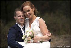 Huwelijksfotografie Proficiat Veerle & Bram www.huwelijksfotografie-lieshuyskens.com