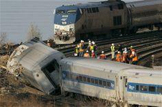 "Conductor de tren en NY sufrió ""aturdimiento"": https://www.washingtonhispanic.com/nota16671.html"