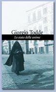 Giorgio Todde_Lo stato delle anime - 2001
