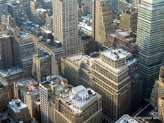 empire-state-building-8