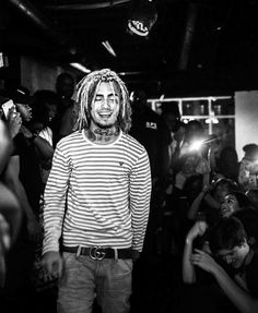 "Watch Lil Pump's new music video for ""Boss."" fuck j cole watch this fire 🔥🔥🔥 video lil pump is the goat everybody do want to. Lil Gucci, Boss Music, Face Tats, Lil Pump, Music People, Famous Men, Celebs, Celebrities, Nicki Minaj"