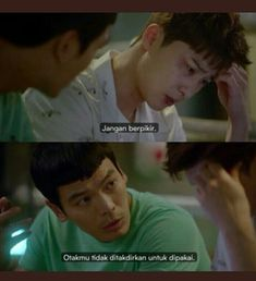 Quotes From Novels, Film Quotes, Jokes Quotes, Funny Quotes, Funny Memes, Quotes Drama Korea, Korean Drama Quotes, Good Night Quotes, Amazing Quotes