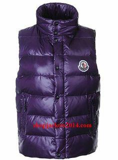f0865c5ec 32 Best Moncler Men Vests images