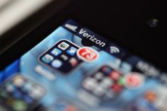 Receita da Verizon cresce 3,8% no primeiro trimestre - http://po.st/bDQJRg  #Tecnologia - #BalançoFiscal, #Lucro, #PrimeiroTrimestre, #TrimestreFiscal, #Verizon