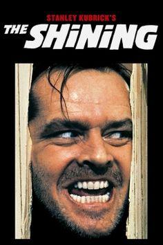 Classic Horror Films | Classic Horror Movies