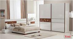 Ebru modern yatak odası modelini gördünüzmü?http://www.mahirmobilya.net/urun/ebru-modern-yatak-odasi-takimi_3114.aspx?CatId=237