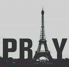 Pray france paris eiffel tower loss in memory prayers paris bombing paris attack paris attacks prayforparis