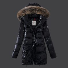 Various styles and colors to choose from,a nice choice for the winter.they were filling with the white goose down,light in weight and comfortable for wearing.you will have different impression about winter,it no longer means cold and frozen