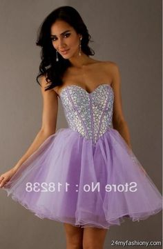 quinceanera dresses for damas - Google Search | damas | Pinterest ...