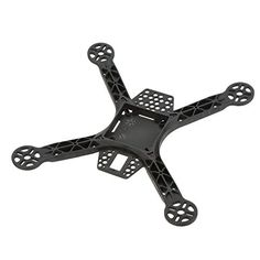 #device #cool Description: Item No: 260 MM Item name: FPV 260 V1 #Mini Quadcopter Frame Kit Width: 260mm Height: 80mm Weight: 110g(without electronics) Motor Mou...