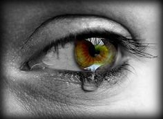 Google Image Result for http://xaxor.com/images/Heartbreaking-sad-eyes-tears-photography/Heartbreaking-sad-eyes-tears-photography10.jpg