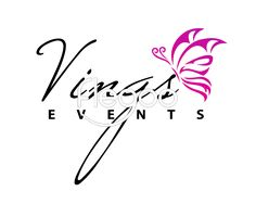 Vings events is India's best wedding services and event services Company. We are providing decoration services, catering...