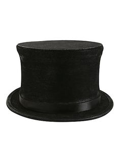 4fc6891fb20 Collapsible Top HatCollapsible Top Hat