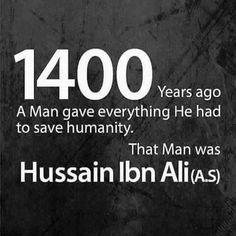 Muslim Love Quotes, Religious Quotes, Islamic Quotes, Imam Hussain Poetry, Hazrat Imam Hussain, Hussain Karbala, Imam Ali Quotes, Allah Quotes, Quran Pak