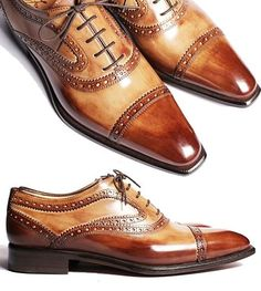 Look Smarter in Men's Boots – Men Shoes Site Mens Shoes Boots, Leather Shoes, Shoe Boots, Classic Men, Gentleman Shoes, Mens Fashion Shoes, Men's Fashion, Hot Shoes, Formal Shoes