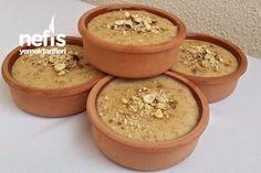 Nefis İncir Tatlısı (Muhteşem Bir Lezzet) Tarifi nasıl yapılır? 8.088 kişinin defterindeki bu tarifin resimli anlatımı ve deneyenlerin fotoğrafları burada. Yazar: Elizan Figs Benefits, No Gluten Diet, Turkish Sweets, Milk Dessert, Snack Recipes, Dessert Recipes, Drink Recipes, Tasty, Yummy Food