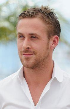 Ryan Gosling | Call me Cozy