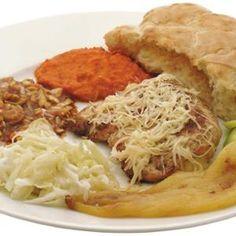 Vesalica - Megrendelhető itt: www.hu - A vizuális ételrendelő. Meat, Chicken, Food, Essen, Meals, Yemek, Eten, Cubs