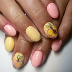 The best peach colored nails. Peach Colored Nails, Swatch, Mary Johnson, Peach Colors, Summer Nails, Nail Colors, Amazing, Nail Art Designs, Manicure