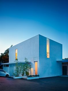 Galería - Oficina de Baldridge Architects / Baldridge Architects - 7
