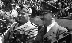 Pare de chamar os outros de fascistas. Você nem sabe o que essa palavra quer dizer.