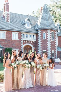 Chateau de Vie Wedding Photos | Scottsdale Wedding Photos | April Maura Photography | www.aprilmaura.com_2978.jpg