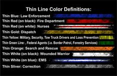 Wood Flag, Pallet Flag, Thin Green Line, Thin Blue Lines, Medical Assistant Quotes, Police Tattoo, Medical Drawings, Medical Posters, Flag Quilt