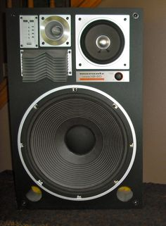 Audiophile Speakers, Hifi Audio, Stereo Speakers, Bluetooth Speakers, Stereo Amplifier, Hi Fi System, Audio System, Speaker Design, High End Audio