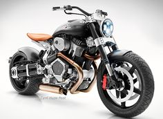 Confederate Motorcycles Launching New X132 Hellcat Speedster - See more at: http://cyrilhuzeblog.com/page/5/#sthash.Z8S8pkPV.dpuf