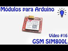 Najlepsze Obrazy Na Tablicy Sim800l 17 Elektronika I Druk 3d