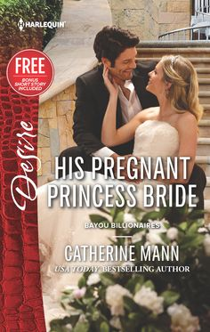Bad news cowboy western romance pinterest bad news cowboys his pregnant princess bride bayou billionaires by catherine mann releasing february 2016 digital releasing february fandeluxe PDF