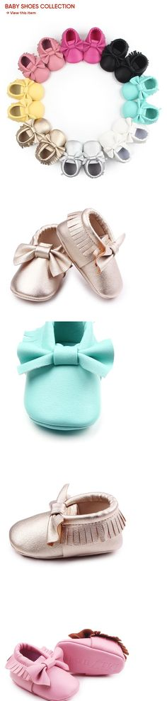 8b355d957364b 623 Best Baby Shoes images in 2019