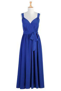 Shop womens fashion design - Designer Fashion - Women's designer clothes and more   eShakti.com