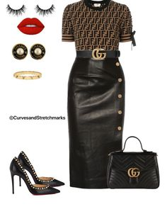 casual date outfit Fashion Killa, Look Fashion, Winter Fashion, Trendy Fashion, Mode Outfits, Fashion Outfits, Womens Fashion, Fashion Trends, Look Girl