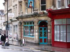 Bath Food and Drink – A guide to eating and drinking in Bath Bath Somerset, Bath Uk, Uk Photos, Historical Images, Dates, Past, At Least, Feather, The Originals