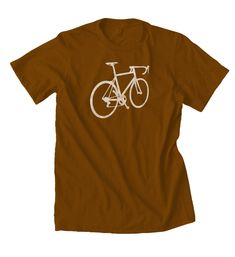Road Bike T shirt Road Cycling Cycling T shirts Bike Shirt Funny T shirt Cycling Clothing Cycling Apparel Gifts for Cyclists Christmas gift by MindHarvest on Etsy https://www.etsy.com/listing/160230245/road-bike-t-shirt-road-cycling-cycling-t