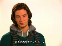 GAP | INTERVIEW (SCREEN CAPTURES) 000043.jpg (288×216)