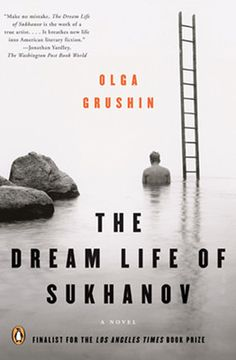 From fantasy, science fiction, to political satire, here are 12 contemporary Russian novels from the the post-Soviet literary scene that every literature lover should read. I Love Books, Good Books, Books To Read, Reading Lists, Book Lists, Books Everyone Should Read, The Secret History, Fiction Novels, Political Satire