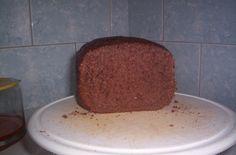 0744. pudinková buchta od mikulinka - recept pro domácí pekárnu
