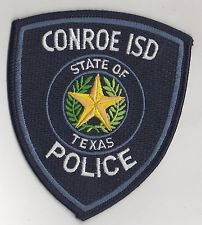 Collectible Police Patches for sale