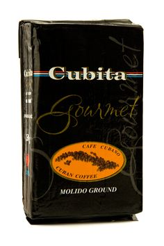 Buy Cubita Gourmet Coffee A limited edition blend, the beans are grown in exceptional conditions in a Biosphere Reserve in the Sierra de Escambray.  Joining forces with 250 years of Cuban wisdom of the coffee plant, Cubita Gourmet is a premium and exquisite coffee which has an intense yet refined aroma, excellent body and a delicious flavour. #cubancoffee #cubitacoffee #cafecubano Cafe Cubano, Cuban Coffee, Coffee Plant, Coffee Branding, Beans, Wisdom, Gourmet, Coffee Flower, Beans Recipes