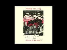 (Full Album) Denton After Sunset - Teenage Cool Kids - YouTube