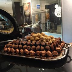 Lair of Excellence for Luxury dates & Sweets Riyadh Dammam