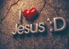 Amo o Senhor por que... | O Pregador