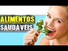 Dr Lair Ribeiro - Alimentação Saúdavel - Mude sua Vida