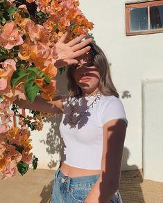 annie grace ♡ (@annieleblanc) • Instagram photos and videos