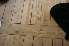 Hardwood Floors, Flooring, Restoration, House 2, Colonial, Vintage, Inspiration, Colors, Rose